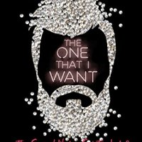 Blog Tour Review:  The One That I Want (Scorned Women's Society #3) by Piper Sheldon