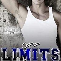 Blog Tour Review:  Off-Limits (Rixon High #1) by L.A. Cotton