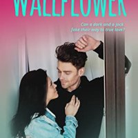 Blog Tour Review with Giveaway:  Wallflower by Cookie O'Gorman