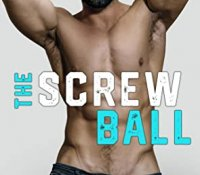 Blog Tour:  The Screw Ball (Indianapolis Lightning #3) by Samantha Lind