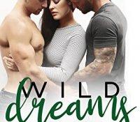 Blog Tour Review:  Wild Dreams (Wilder Irish #12) by Mari Carr