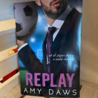 Weekly Wrap-Up #18