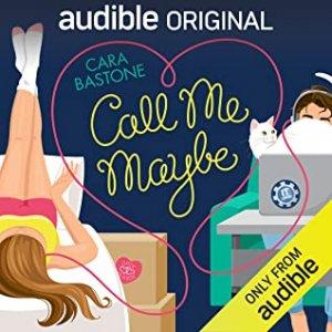 L-L-L-Little Reviews #29:  6 Overdue Audiobook Reviews