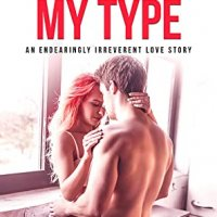 E-galley Review:  So Not My Type (So Far, So Good #4) by Amelia Kingston