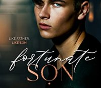 Blog Tour Review:  Fortunate Son by Jay Crownover