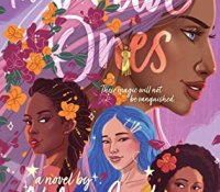 ARC Review:  The Wild Ones by Nafiza Azad