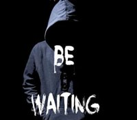 Blog Tour Review with Giveaway:  He'll Be Waiting by Liz Alterman
