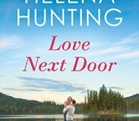 E-galley Review:  Love Next Door by Helena Hunting