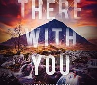Blog Tour Review:  There With You (Adair Family #2) by Samantha Young