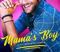 Release Blitz Review:  Mama's Boy (Last Man Standing #1) by Avery Flynn